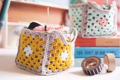 granny_square_basket
