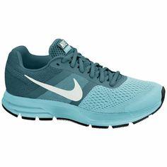 Wiggle   Nike Women's Air Pegasus+ 30 Shoes - SP14   Cushion Running Shoes