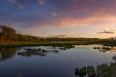 Gentle Light by Lee Bodson on Mountains, Day, Nature, Travel, Naturaleza, Viajes, Trips, Off Grid, Natural