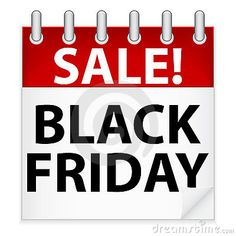 Download Black Friday Icon Stock Photo for free or as low as 0.68 lei. New users enjoy 60% OFF. 20,130,267 high-resolution stock photos and vector illustrations. Image: 16805350