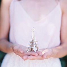 """That's what makes Paris, Paree"" // #yasminroohiphotography #littlefilmlab #shootfilm //"