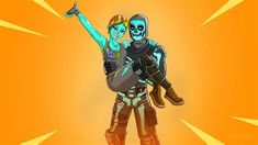 Pink Ghoul Trooper Wallpapers - Top Free Pink Ghoul Ghoul Trooper, Games Zombie, Skin Drawing, Pink Wallpaper, Wallpaper Desktop, Battle Royale, Free Coloring Pages, Cute Drawings, Color Inspiration