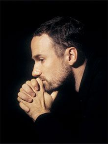 David Fincher.  Alien³,  Se7en,  Fight Club,  The Curious Case of Benjamin Button,  The Girl with the Dragon Tattoo,