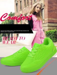 LED shoes 11 Colors LED luminous shoes women fashion USB light up Shoes for glowing  led Shoes
