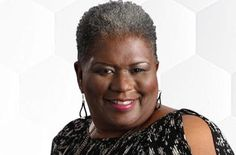 Joyce Littel is the New Program Director at 1380 WAOK Atlanta - Urban Radio Nation Radios, Brown College, Dekalb County, Quiet Storm, Women In Music, New Program, Female Singers, News Blog, The Twenties