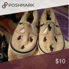 Shoes Toddler Ralph Lauren Shoes Dress Shoes