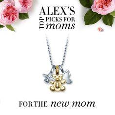 #alexwoo #putaminionit #mothersday