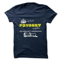 awesome Team FAUBERT Lifetime member Legend, Tee shirts