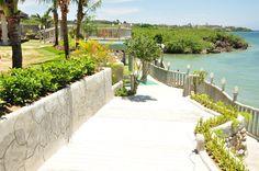 Pangea Beach Resort, Liloan