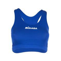 Mikasa Torj Bikini Top, € Beach Volleyball, Mikasa, Super, Bikini Tops, Shirts, Bikinis, Fit, How To Wear, Technology