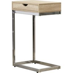 Lexington End Table | Joss & Main/$96.00