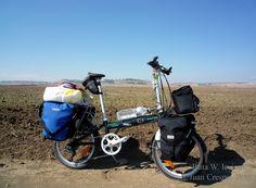 blog sobre cicluturismo y viajes en bicicleta