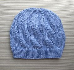Free download till June 15. Love this hat!! Ravelry  Lilac Hat with 7cf48e4063b3