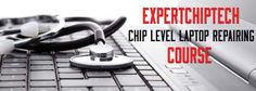 Make Your Career in Laptop Repairing and mobile Repairing with Expertchiptech.  https://goo.gl/fJePVr