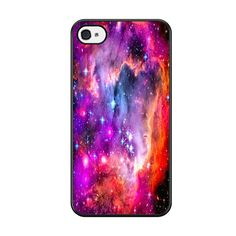 now available Space Star Iphone... on our store check it out here! http://www.comerch.com/products/space-star-iphone-5c-case-yum9699?utm_campaign=social_autopilot&utm_source=pin&utm_medium=pin