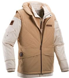 Echo Base Collection Star Wars Jackets | Columbia Sportswear