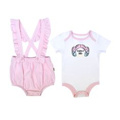 2 Piece Romper, Gift Card Number, Toys R Us Canada, Star Wars Girls, Babies R, Simple Dresses, Screen Printing, Diaper Change, Bodysuit