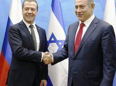 Israel demande a Rusia mantene a Iran exterior de Siriahttp://multieconomie.org/tabid/788/newsid2530/642936/Default.aspx
