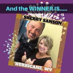 "And the WINNER of the #SelfiewithSonny is.............................. #sherrysanson of our #hurricane #westvirginia office! Sherry was the first to think outside the box and create a #bighead of Sonny on a stick - and even found someone to act on behalf of the rest of him! Nicely done Sherry! Always bringing your ""A Game"" - that's why we love you! Sherry is one of our highly talented Processors who brings her talents and skills to our West Virginia #Loanofficers #Realtors and #Homeowners…"