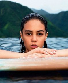 Uploaded by Find images and videos about courtney eaton on We Heart It - the app to get lost in what you love. Best Beauty Tips, Beauty Hacks, Pretty Woman, Pretty Girls, Evans, Courtney Eaton, Instagram Snap, Brown Eyed Girls, Just Girl Things