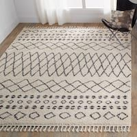 Nourison Moroccan Shag Fringe Area Rug Cool Rugs Area Rugs For Sale Area Rugs