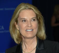 """""""Mr. President, back off,"""" Greta Van Susteren said as she wrapped her MSNBC program addressing Donald Trump having taken to calling the press the """"enemy"""" of the American people. Meanwhile, over at her former network, Fox News Channel, Trump was applauded and defended for the remark by Sean Hannity and Bill O'Reilly. O'Reilly went with the argument the press is aligned with """"with a political movement"""" and therefore is no longer objective or free. Hannity chose an even more…"""