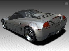 Surface and Automotive Design   Alias   Autodesk