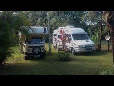 20.03Turismo/campismo e Comunidade -O renascimento do Trailer Turiscar