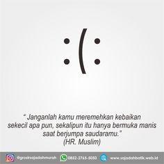 Sajadah Batik Solo +62 852-2765-5050 | Oleh-oleh Haji di Solo | Pusat Sajadah di Bandung | Bahan polyester | Banyak pilihan warna dan motif | L: 50cm P:100cm | Bisa untuk bingkisan, oleh oleh haji, souvenir dll | BONUS tas kancing/sleting/serut | ?? WA/SMS/TLP : +62 852-2765-5050 FAST RESPOND *s&k berlaku | #sajadahtravel #sajadahmuka #aqiqahsouvenir #oleholehumroh #souvenirwisudamakassar #souvneirulangtahununik #travelumroh #oleholehhaji #souvenirwisudajakarta #karpetbandung Symbols, Letters, Islamic, Instagram, Souvenir, Letter, Lettering, Glyphs, Calligraphy