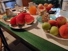 B&B Al Ferdinandeo, Bed and Breakfast, Trieste