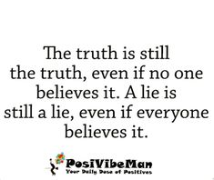 Discover recipes, home ideas, style inspiration and other ideas to try. Truth And Lies Quotes, Telling The Truth Quotes, Fact Quotes, True Quotes, Qoutes, Truth Or Truth Questions, Truths Questions, Dare Questions, Truth Symbol
