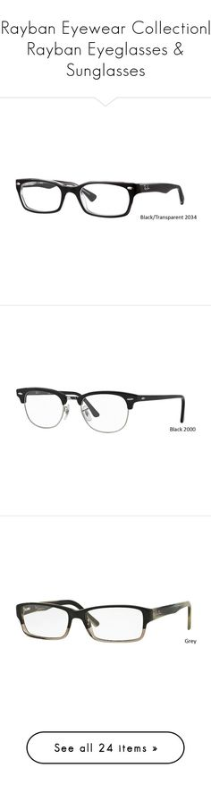 c42ac8c2a8 66 Best Ray-Ban Eyeglasses images