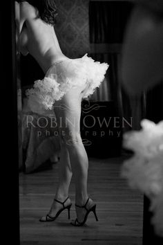 Reflections by Robin Owen  http://www.robinowenphotography.com/boudoir