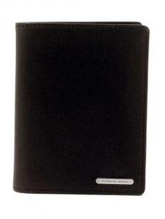 Porsche Design CL2 2.0 Wallet V11 Kartenetui - Bags & more Galaxy Phone, Samsung Galaxy, Porsche Design, Wallet, Bags, Pocket Wallet, Handbags, Dime Bags, Handmade Purses
