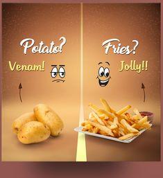 social media banner design Restaurant Advertising, Restaurant Poster, Food Advertising, Food Graphic Design, Food Menu Design, Food Poster Design, Social Media Poster, Social Media Banner, Juice Ad