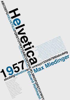 Inspiring Typography Designs