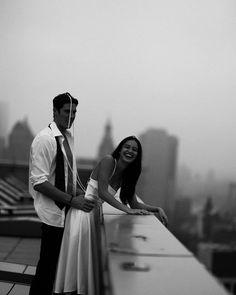 Love story couples ❤ love couple, couples и cute relationshi Couple Style, Love Couple, Couple Goals, Cute Relationship Goals, Cute Relationships, Photo Couple, Young Love, Cute Couples Goals, Jolie Photo