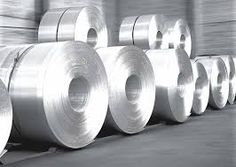 Aaluminum Sheet & Wire is the right place to get aluminum coils online. You can find aluminum sheet, coil, wire & foil of high quality strength and corrosion resistance. We are available with maintenance free aluminum at competent prices. Welding Aluminum, Physical And Chemical Properties, Aluminium Sheet, Aluminium Foil, Food Containers, Silver Color, Ontario, Colored Gold, Atomic Number