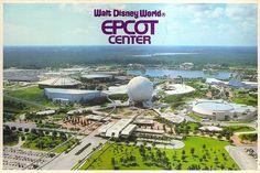 Disney World Facts ( Disney World Facts, Disney Parks, Walt Disney World, Vintage Disney Posters, Epcot Center, Disney Concept Art, Disney Fun, Disney Stuff, Tokyo Disneyland