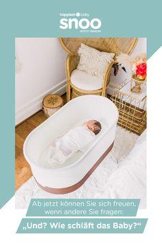 Baby On The Way, Baby Kind, Baby Furniture Sets, Sleep Sacks, Baby Needs, Happy Baby, Future Baby, Bassinet, Baby Knitting