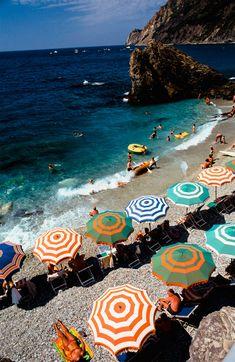 Top 10: Favorite Beaches Around the World   The Tory Blog