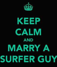 #surfer