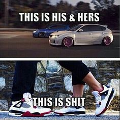 I could do both honestly.