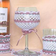 Crochet project on Pinterest Crochet Vest Pattern ...