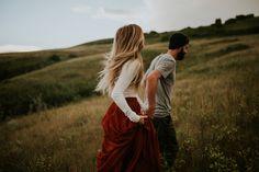 LLOYDMINSTER COUPLE PHOTOGRAPHER - HOPE + KYLE — Taylor Wilson Photography
