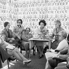 The South African photographer David Goldblatt revisits white, middle-class life…