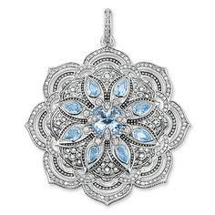 Pendants for bracelets & necklaces - THOMAS SABO