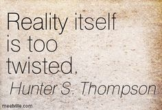 twisted quotes - Google Search