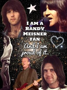 Lone Wolf Quotes, Randy Meisner, Eagles Band, Lonely, Rock, Guys, Music, Movie Posters, Musica