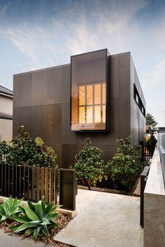 005-home-wa-weststyle-design-development